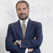 Pierroberto Folgiero